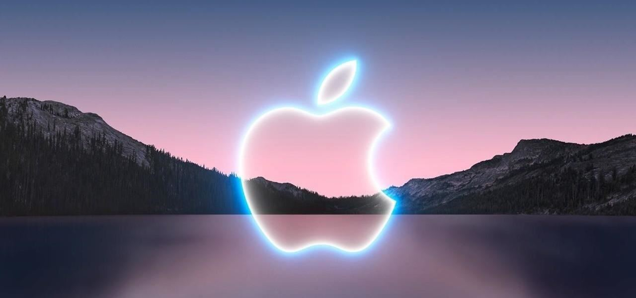 Market Reality: Apple AR Event Surprise, Facebook Smartglasses Debut, Snapchat Interactive Update, & an Epic Games Win