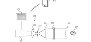 b057e3ebbcd Lyft Looks to Augmented Reality to Improve the Passenger Pickup ...