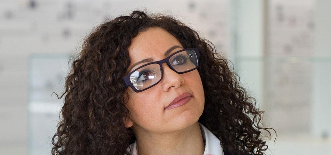 Deutsche Telekom & Zeiss Launch Smartglasses Startup Tooz