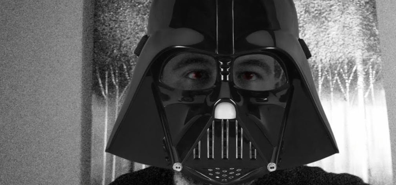 Celebrate May the Fourth Be with You Day with These Star Wars Snapchat AR Lenses