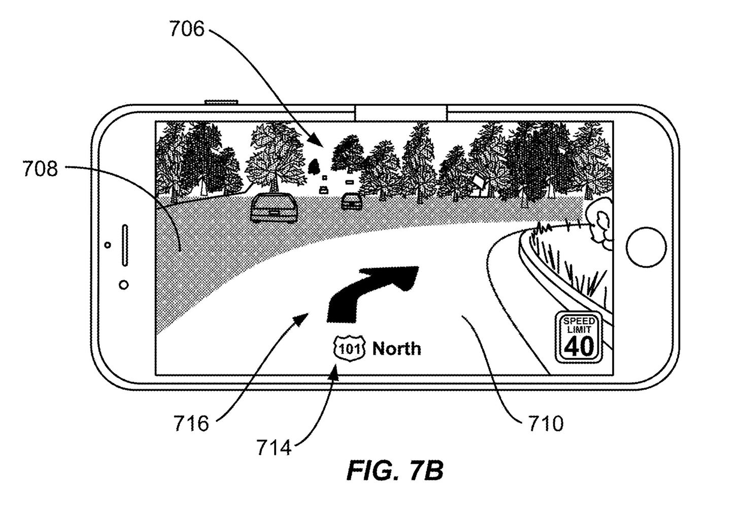 Market Reality: Magic Leap One Tested as Office Companion, Nreal Releases SDK, & Apple Files for AR Navigation Patent