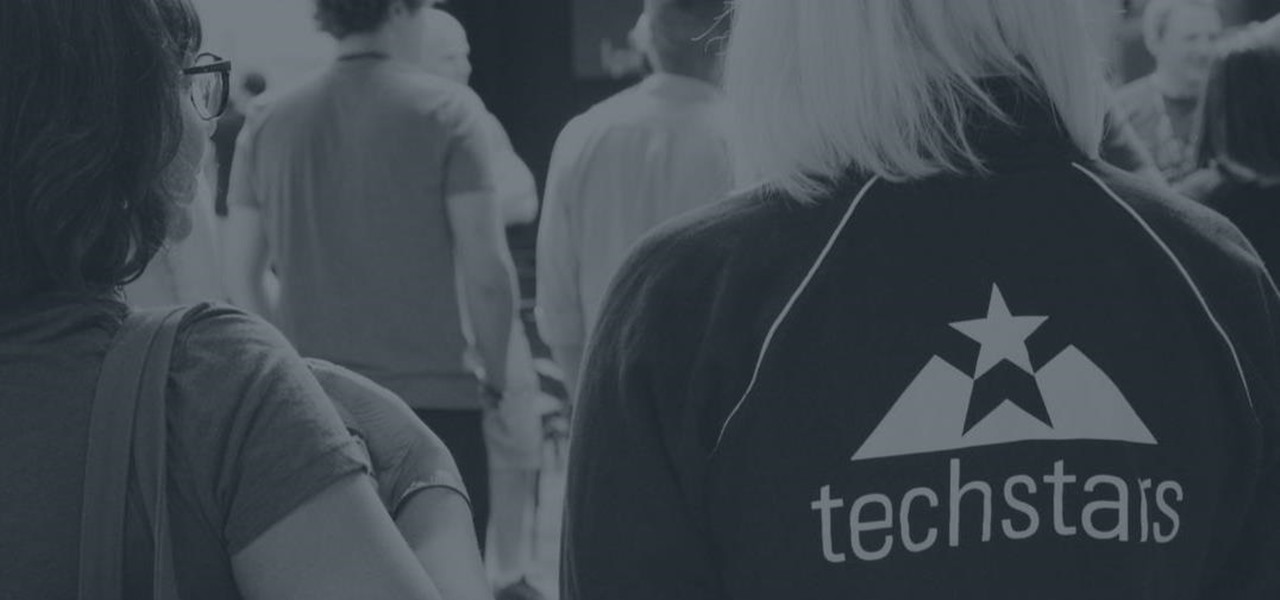 Techstars Seeks Startups for Accelerator Program