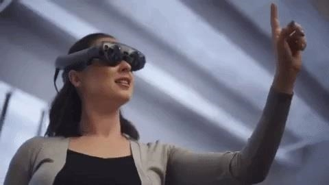 Magic Leap Expands to Switzerland with New Optics Center, Reveals More About Seattle Facility