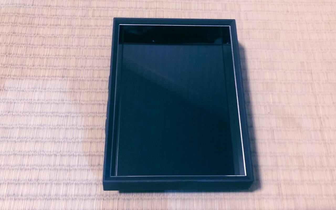 Looking Glass Portrait — Unboxing the First Mainstream Holographic Display