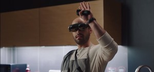 Leap Motion's New Experimental Tools Give Developers Access