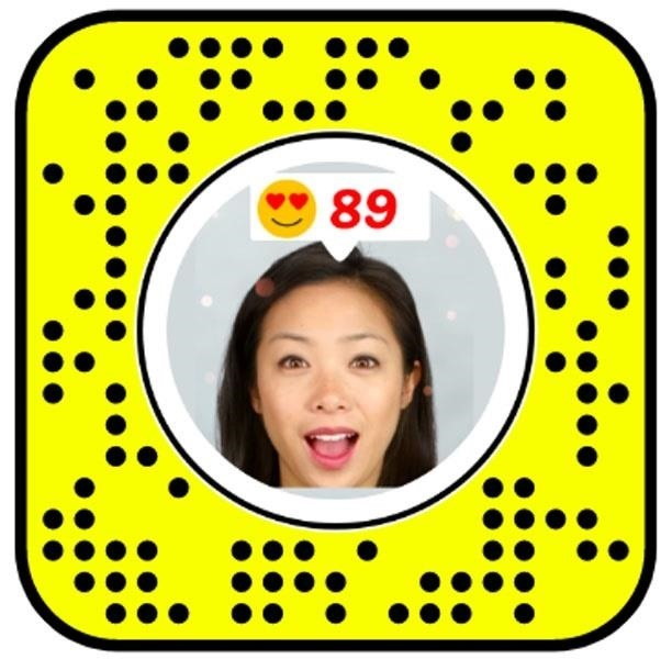 Snapchat Smile Rater Lens Helps You Work on the Perfect Selfie Smile