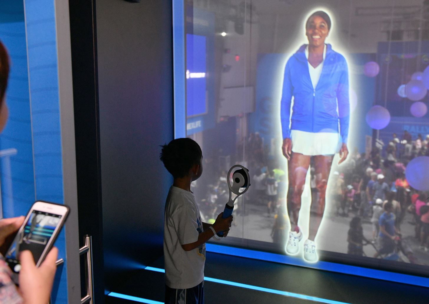 Market Reality: AR Display Companies Cash in as Apple Acquires Akonia & Avegant Closes $12M in Funding