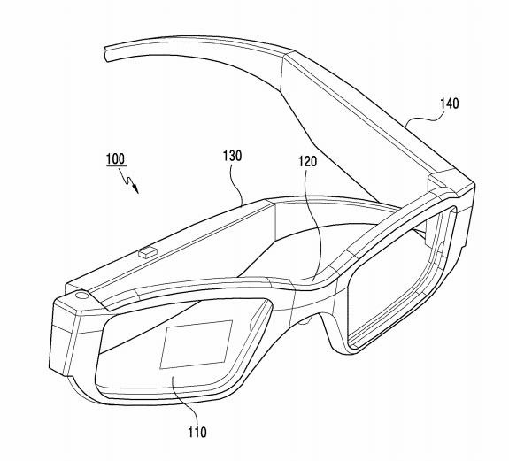 Market Reality: Microsoft Cheats HoloLens 2 AR Clones, Samsung Posts Smartglasses Patent, and Intel Depth Cams Cheaper