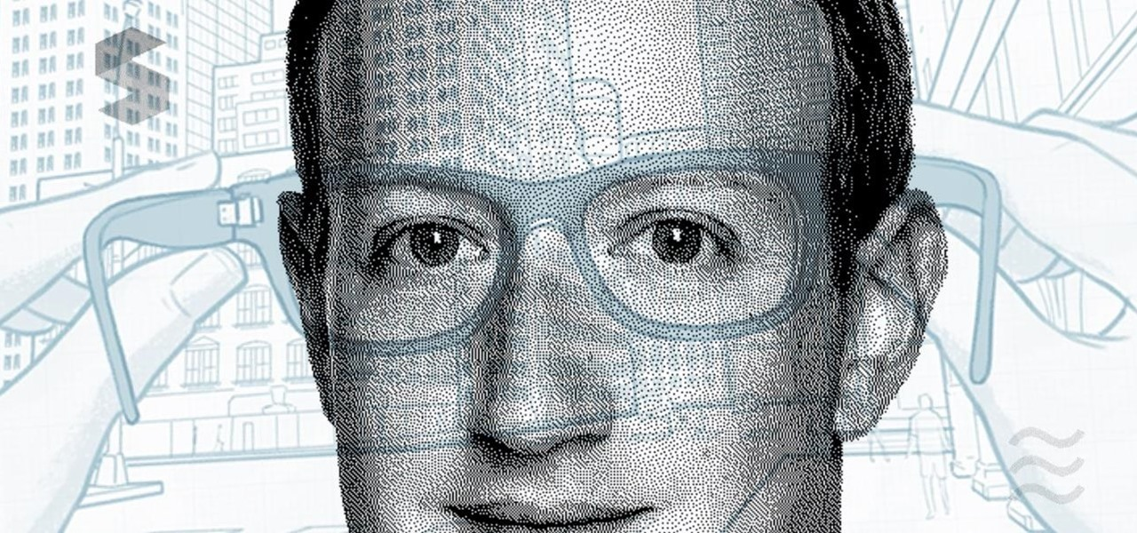 Facebook CEO Zuckerberg Uses Latest Appearance to Triple Down on Augmented Reality & Creator Revenue-Focused Future