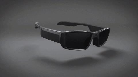 Vuzix Begins Accepting Pre-Orders for Blade Developer Kits