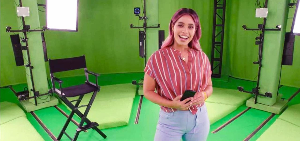 NBCUniversal Teases Augmented Reality-Powered Shopping via TV
