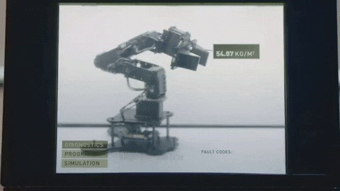 Adobe Previews Stationary Augmented Reality Display Called Project Glasswing