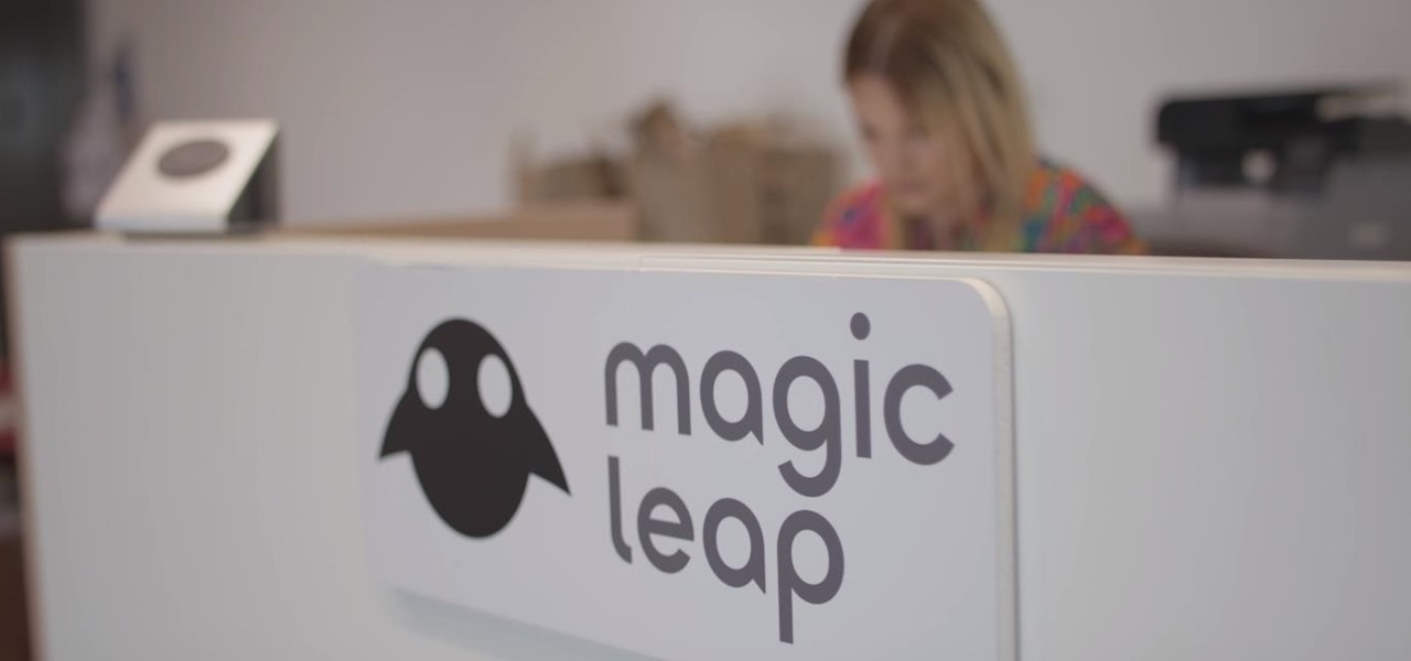 Magic Leap Takes Legal Action Against Employee Who Alleges HoloLens Trade Secret Violations