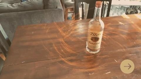 The Macallan Showcases Art of Making Scotch Through HoloLens Gallery & ARKit App
