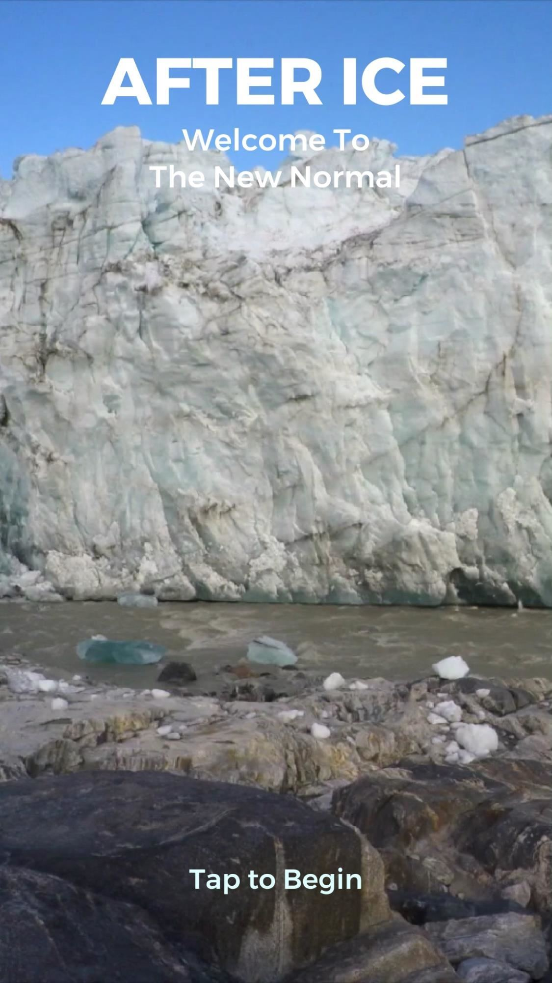 'After Ice' Shows What Climate Change Is About to Do to Our World