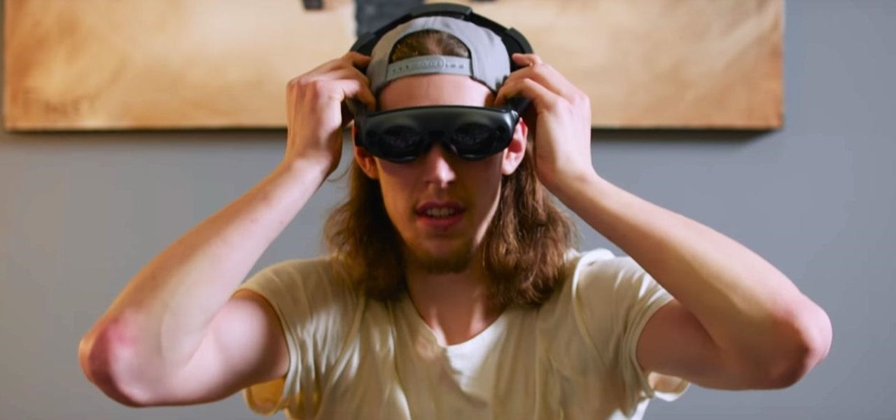 Magic Leap Adds New Multi-User & Sharing Features, Improves Hand Tracking in Latest Lumin OS Update