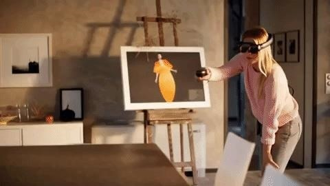 Magic Leap Reveals First of Developer Grant Winners & Promises More Recipients Amid Developer Complaints