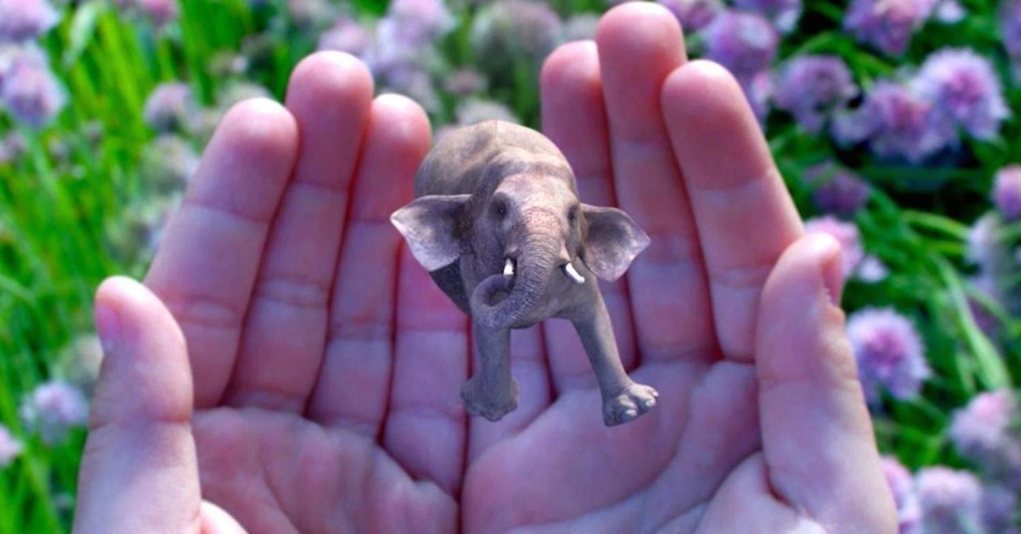 One Magic Leap Mystery Solved—Former Senior Dev Paul Reynolds Confirms Unity & Unreal
