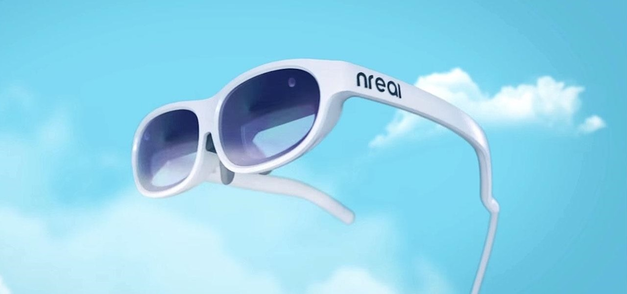 Magic Leap vs. Nreal Lawsuit Update, Disney & Target Do AR Marketing, Sotheby's Comes to Magic Leap One