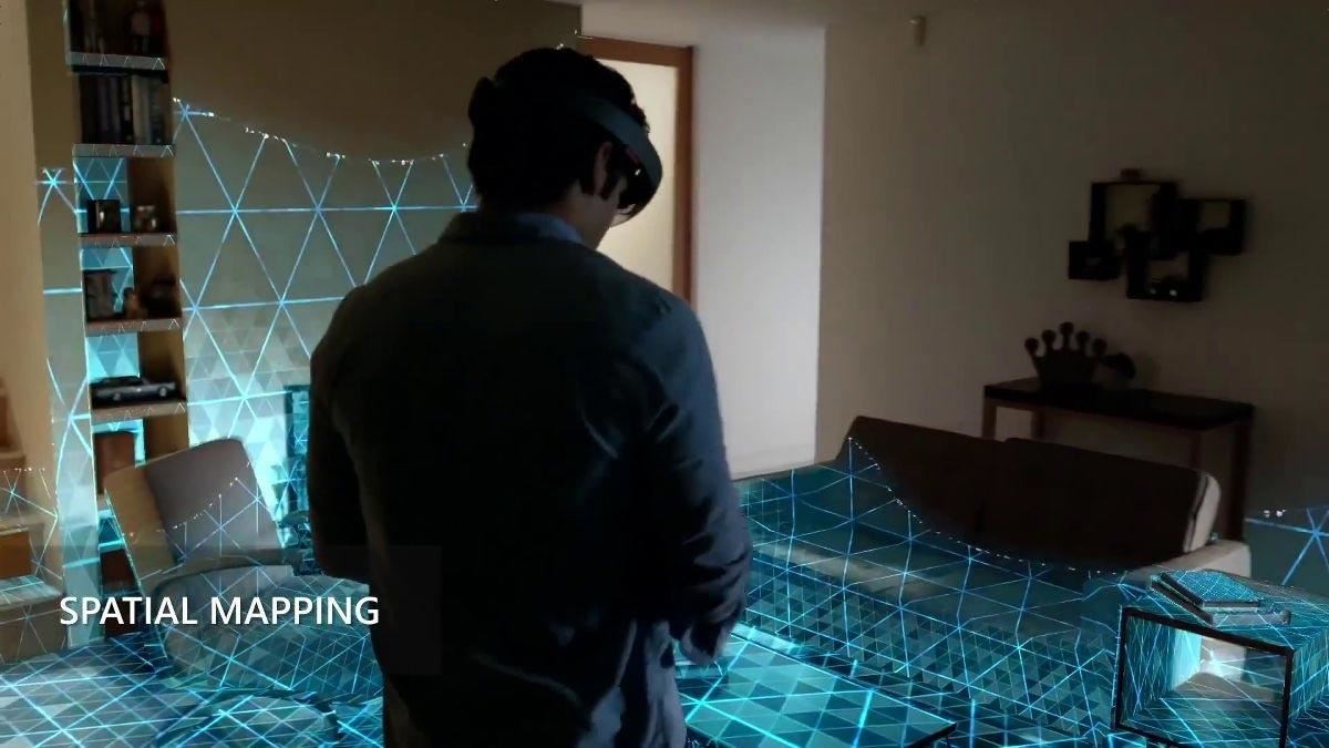 HoloLens Dev 101: How to Get Started Creating for Windows Holographic