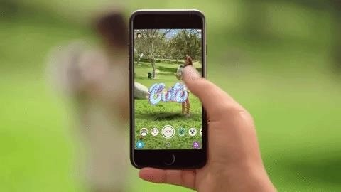 The Quick & Dirty Guide to the Augmented Reality Terms You Need to Know