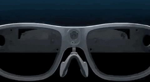 Market Reality: Snap Attracts AR Storytellers, Samsung AR Dreams Revealed & Qualcomm + Nreal Unveil New AR Hardware