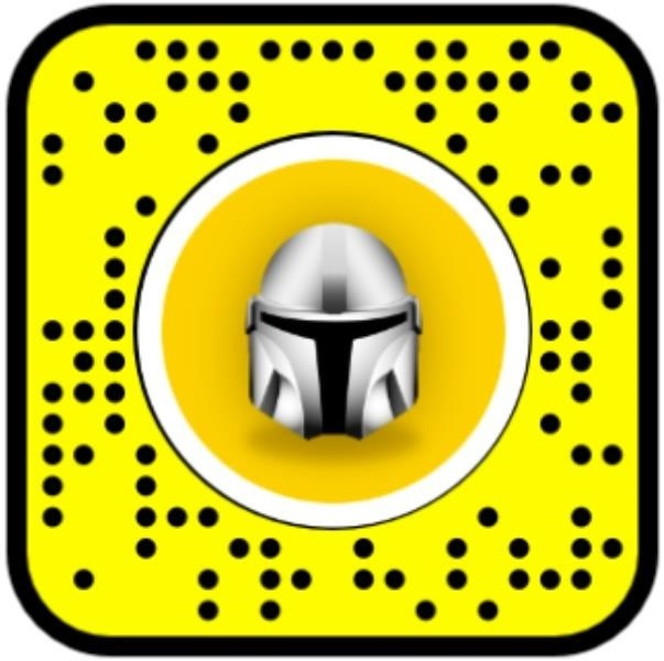 AR Snapshots: Anime Makeovers, Mandalorian Helmets, Twerking Muppets & More on Snapchat