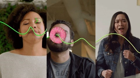 Facebook Focuses on Shared AR Experiences Over Video via Spark AR