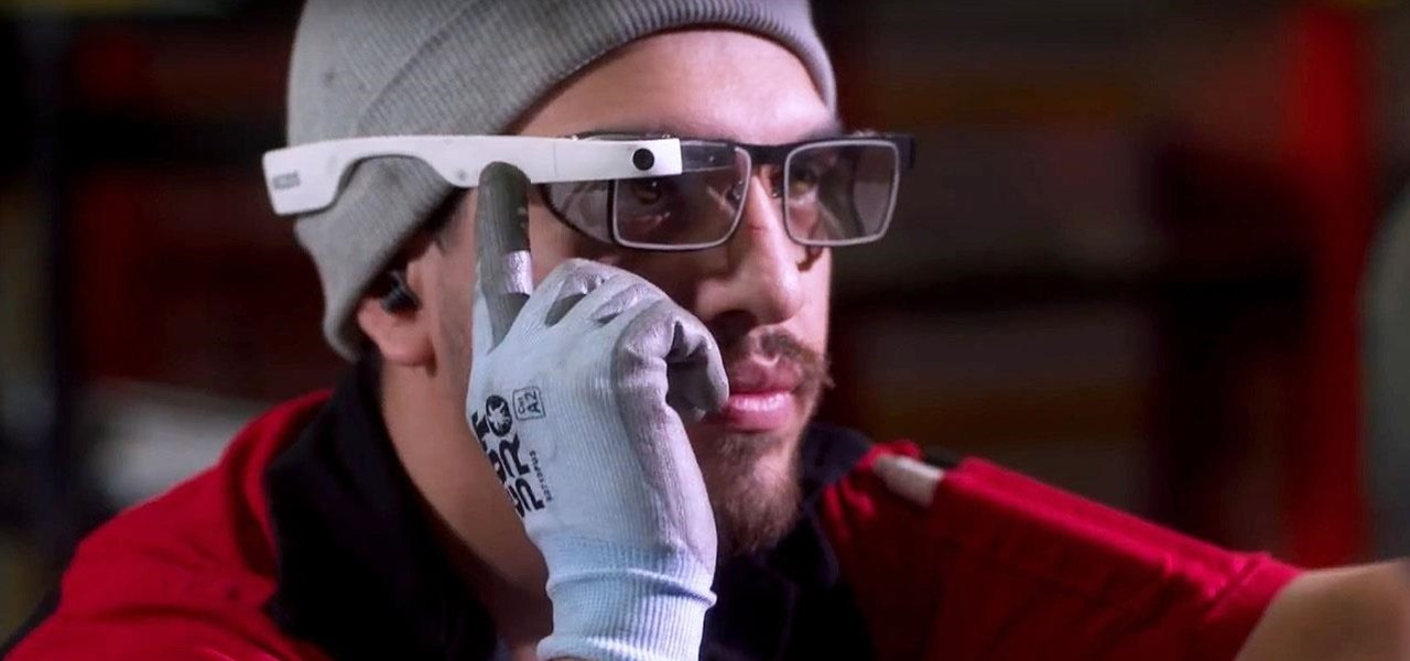 Google Releases Glass Enterprise Edition 2, Includes Qualcomm Snapdragon XR1Upgrade