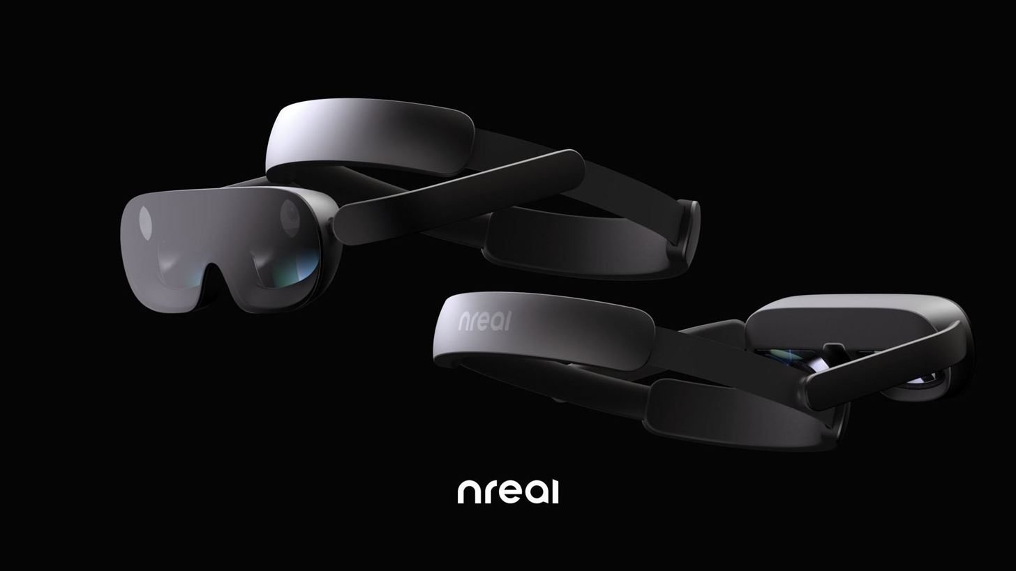 Nreal Announces Move to Expand Sales of AR Smartglasses to US, Europe and Launch Enterprise Edition in 2021