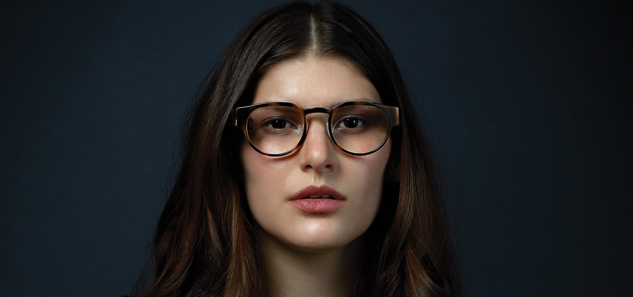 News: North Cuts Price of Focals Smartglasses, Launches Prescription Lenses, & Adds Pop-Up Stores to Seattle & San Francisco