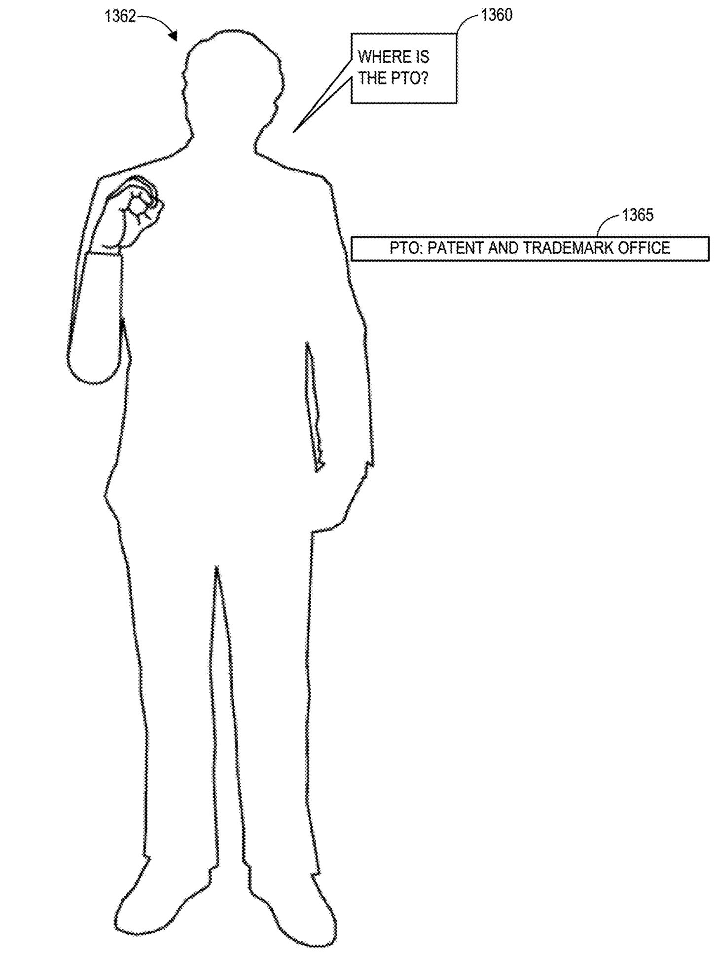 Magic Leap Patent Reveals Plans for Sign Language & Text Translation App