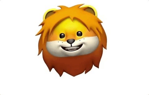 Apple iOS 11.3 Update Introduces Brand New Set of Animoji Characters