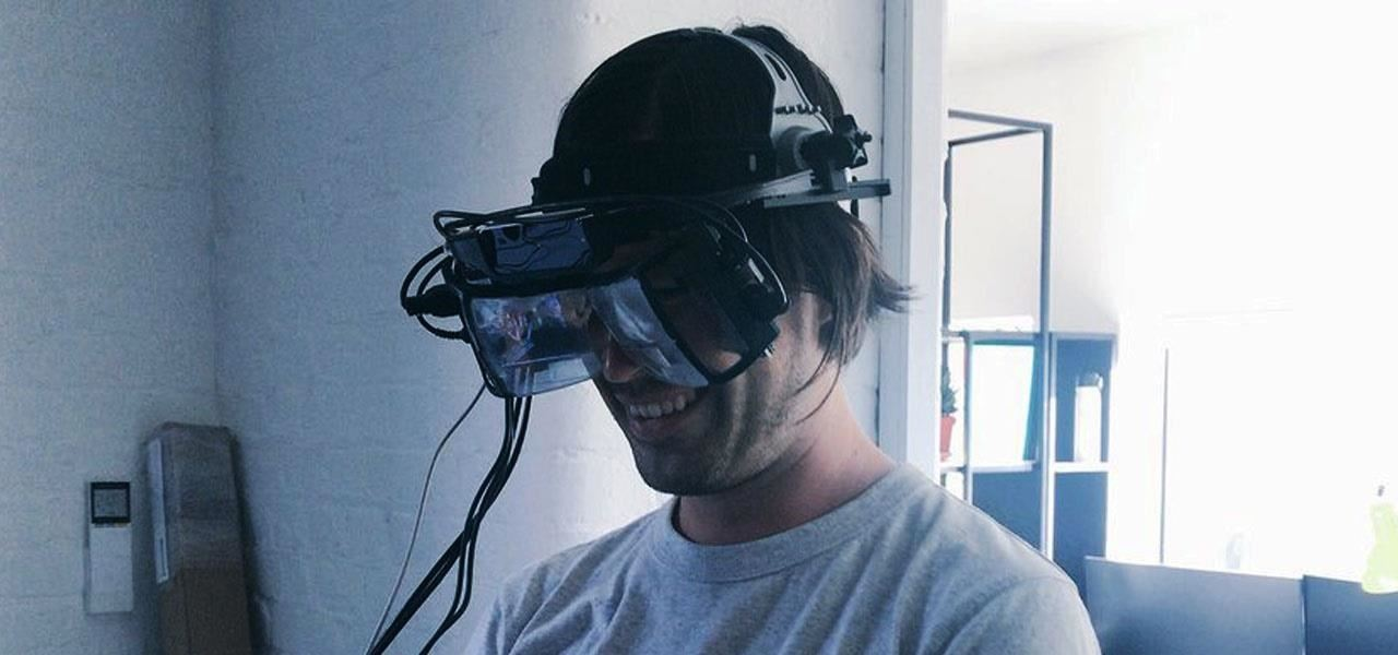NR30: Next Reality's 30 People to Watch in Augmented Reality in 2018