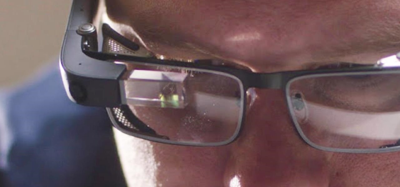 BlueJeans Video Conferencing Giant to Launch Native Google Glass App for Remote Assistance
