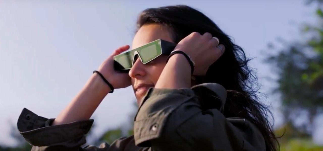 Snap's Spectacles Turned into Immersive AR Dance Teacher via Lens Studio