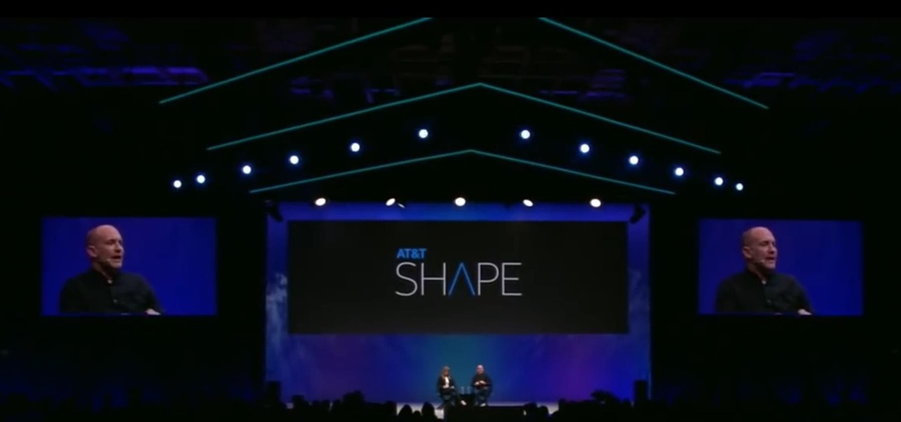 Magic Leap Focused on Creators & Content Ahead of Shipping Magic Leap One