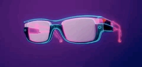 Snap acquires Wave Guide Maker WaveOptics for $ 500 million