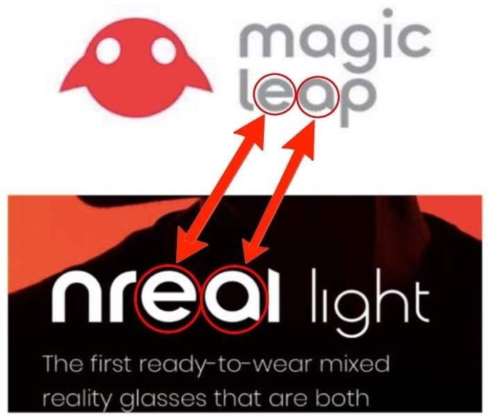 Magic Leap Claims He Stole Augmented Reality Ideas as an Employee, but Who Is Chi Xu, the Founder of Nreal?