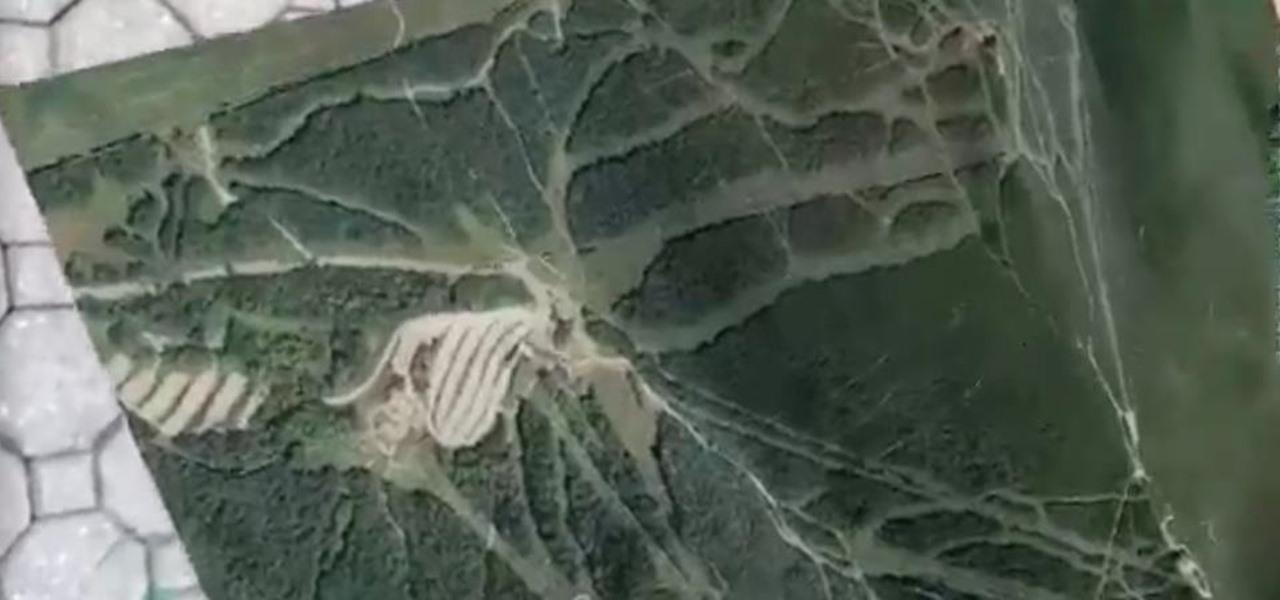 Apple AR: Get a Detailed Look at the Killington Ski Trails Using a on bradford ski map, cannon mountain ski map, okemo ski map, stowe ski map, bretton woods ski map, connecticut ski map, pico ski map, snowshoe mountain ski map, marmot basin ski map, 49 degrees north ski map, diamond peak ski map, tyrol basin ski map, north carolina ski map, shawnee peak ski map, lutsen mountains ski map, greek peak ski map, mount snow ski map, breckenridge ski map, wild mountain ski map, mount kato ski map,