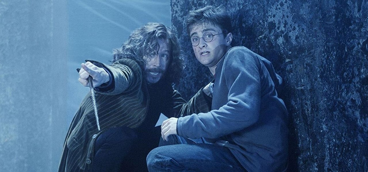 Niantic & Warner Bros. Bringing Every Harry Potter Fan's Dream to Life with AR Game Based on Franchise