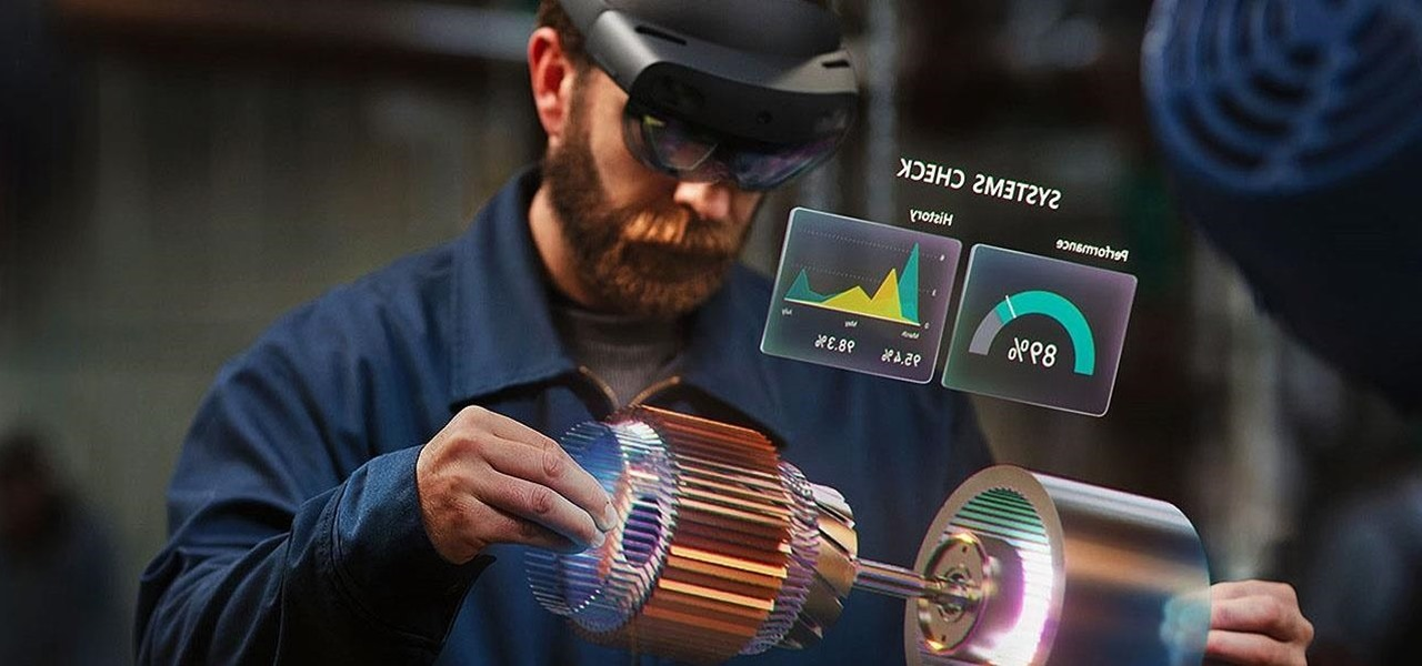 Microsoft Launches HoloLens 2 Development Edition, Offers Free Unity Pro & PiXYZ Plugin Trial Package