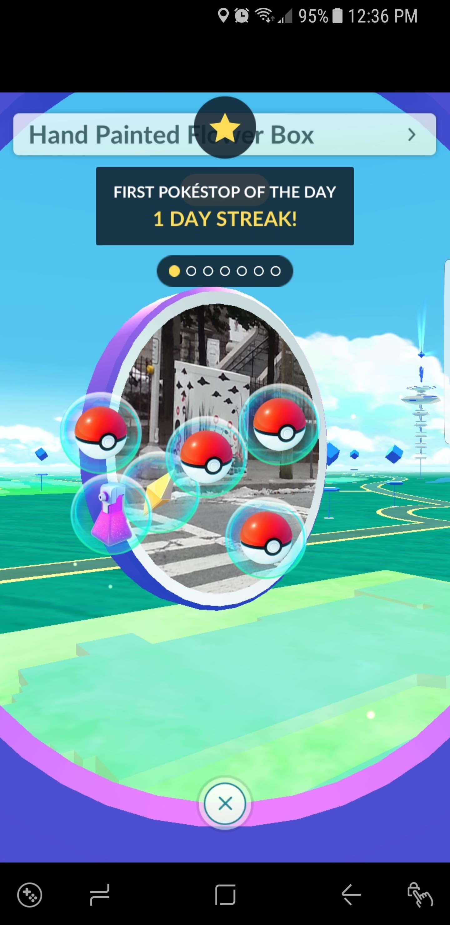 Despite Recent Updates, Pokémon GO Is Still Vulnerable to Hackers