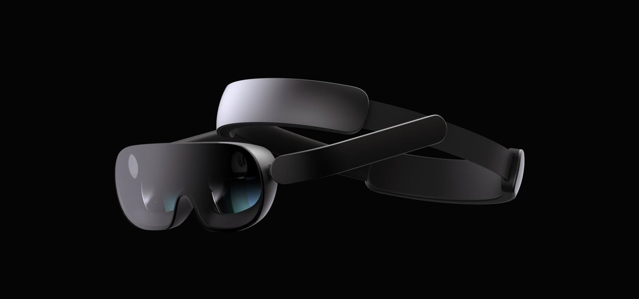 Nreal Announces Move to Expand AR Smartglasses Sales to US, Europe & Launch Enterprise Edition in 2021