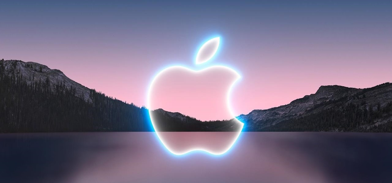 Apple Kicks Off September Event with Augmented Reality Welcome Mat