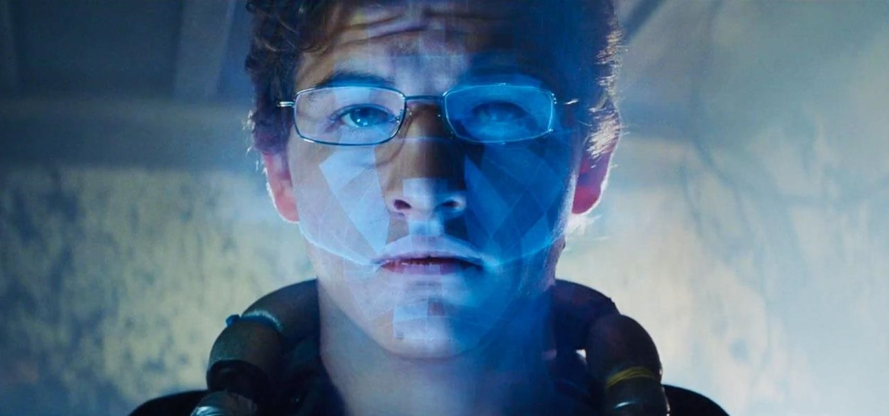 How 'Ready Player One' Used Microsoft's HoloLens to Help