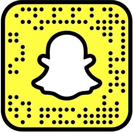 Snapchat evoluciona la base de sus capacidades AR con lentes de transformación terrestre