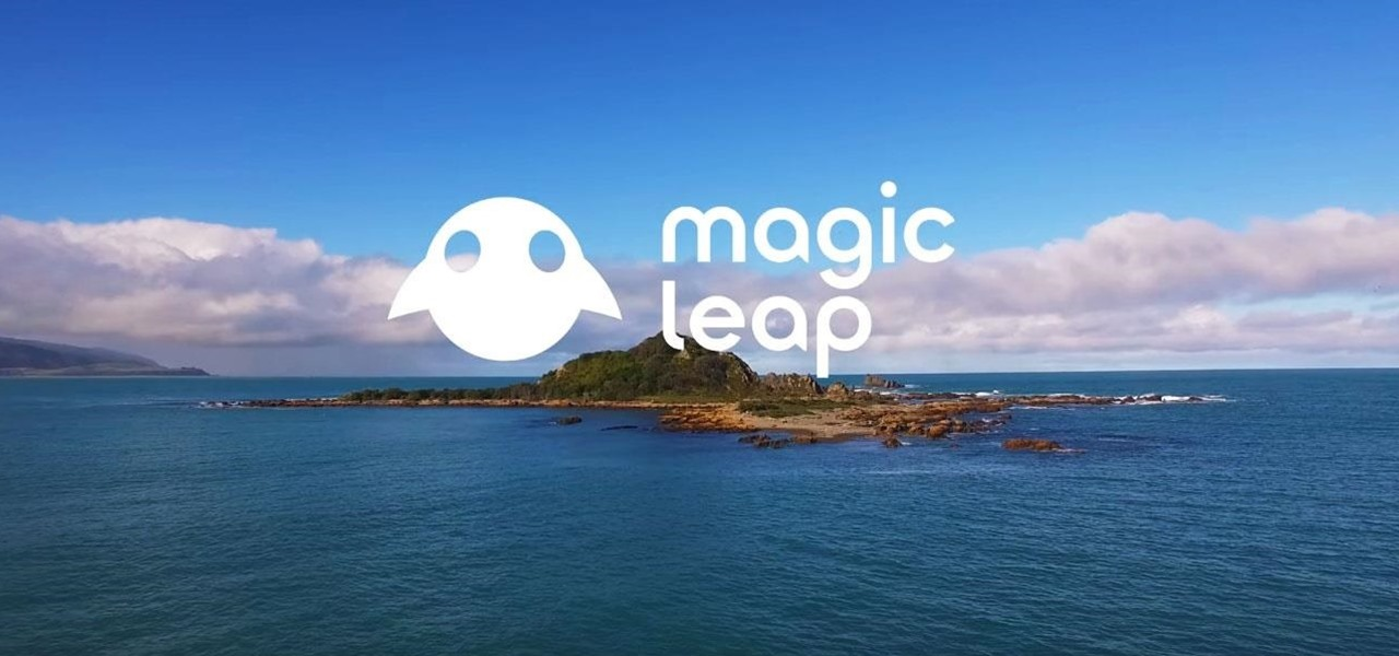 Magic Leap Producer Interview Gives Rare Insight into Company's Culture Before Disappearing from the Web